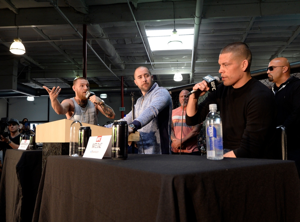 conor-mcgregor-and-nate-diaz-clashed-wednesday-ufc-196-press-conference..jpg
